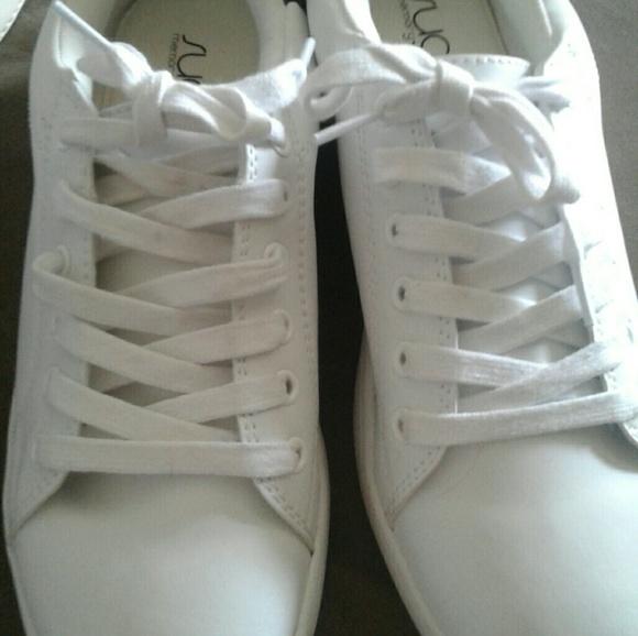 Sugar Memory Foam Tennis Shoes 5ba41be0a3e